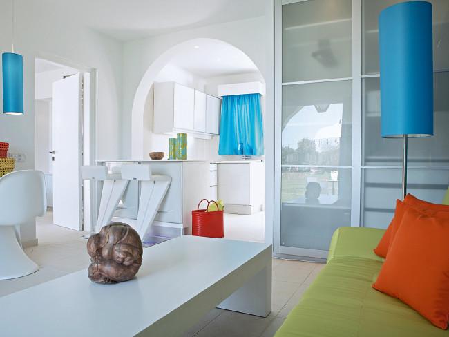 so-nice-boutique-suites-cypr-cypr-poludniowy-ayia-napa-restauracja.jpg