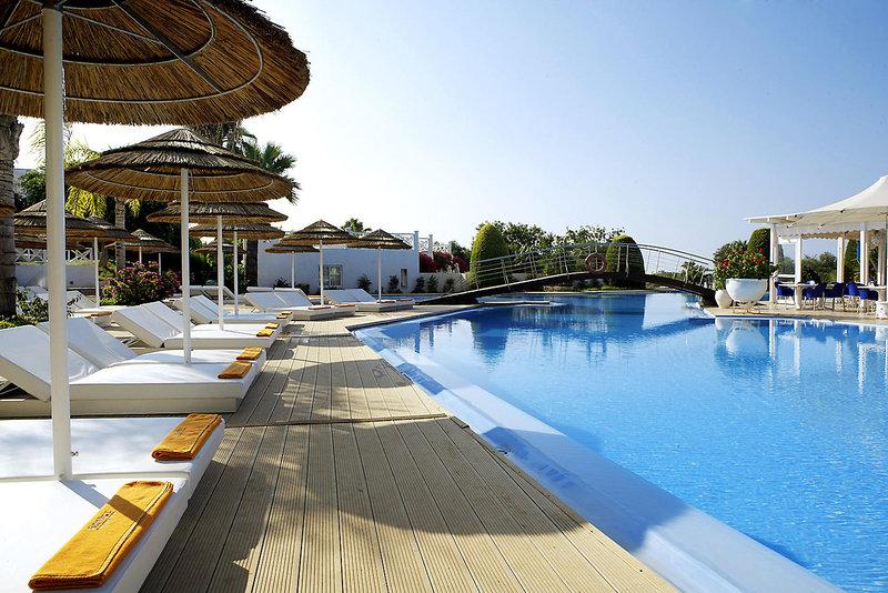 so-nice-boutique-suites-cypr-cypr-poludniowy-ayia-napa-rozrywka.jpg