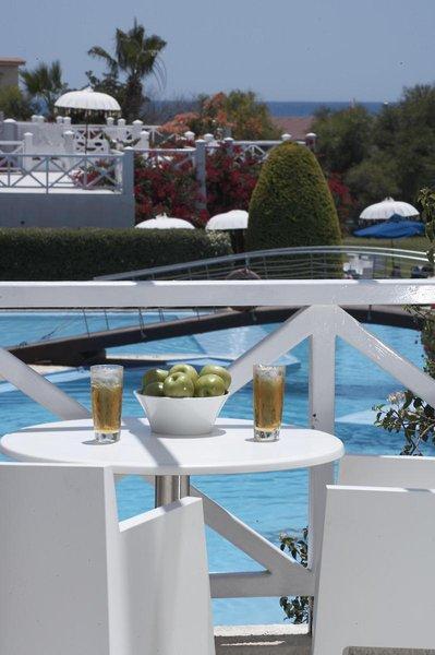 so-nice-boutique-suites-cypr-cypr-poludniowy-ayia-napa-sport.jpg