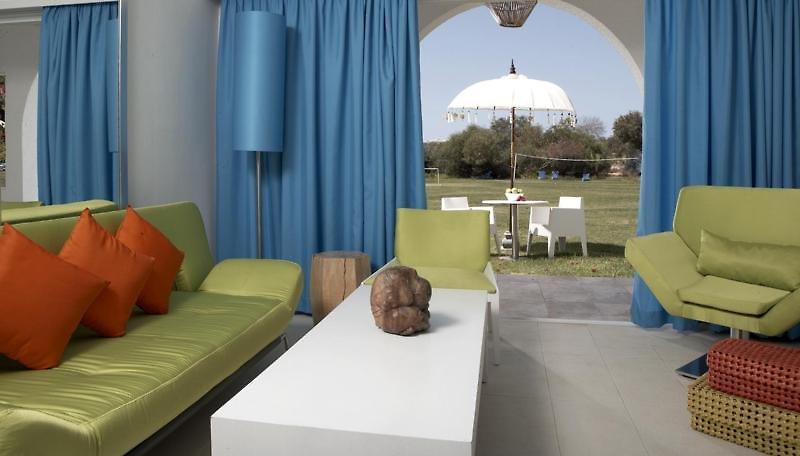 so-nice-boutique-suites-cypr-cypr-poludniowy-ayia-napa-widok.jpg