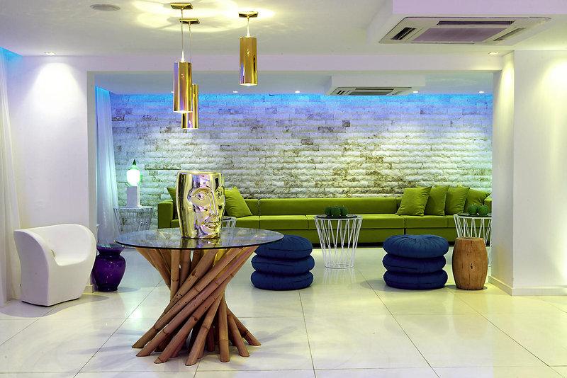 so-nice-boutique-suites-cypr-cypr-poludniowy-bar.jpg