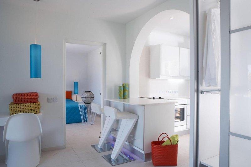 so-nice-boutique-suites-cypr-cypr-poludniowy-morze.jpg