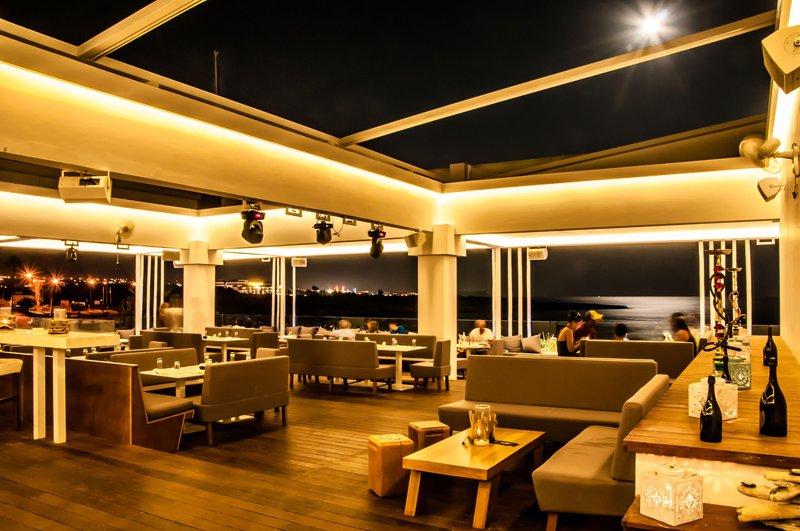 so-nice-boutique-suites-cypr-cypr-poludniowy-ogrod.jpg