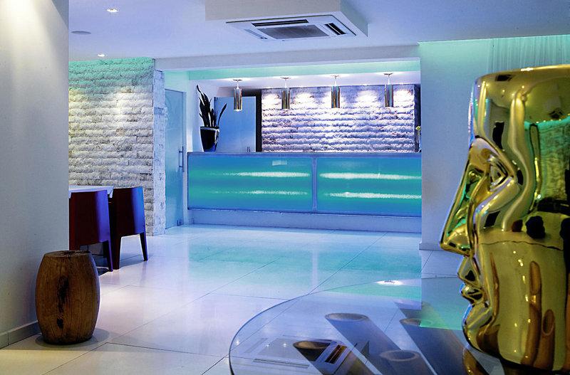 so-nice-boutique-suites-cypr-cypr-poludniowy-plaza.jpg