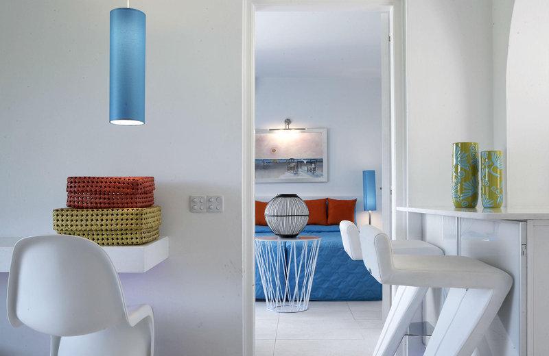 so-nice-boutique-suites-cypr-cypr-poludniowy-recepcja.jpg