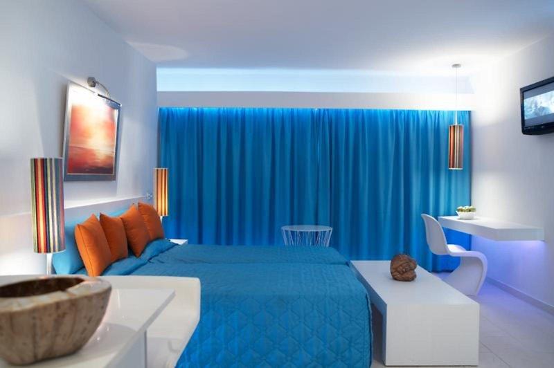 so-nice-boutique-suites-cypr-cypr-poludniowy-widok.jpg