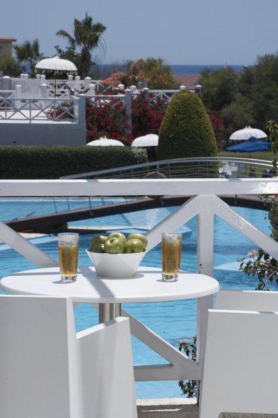 so-nice-boutique-suites-cypr-cypr-poludniowy-wyglad-zewnetrzny.jpg