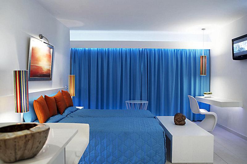 so-nice-boutique-suites-cypr-morze.jpg
