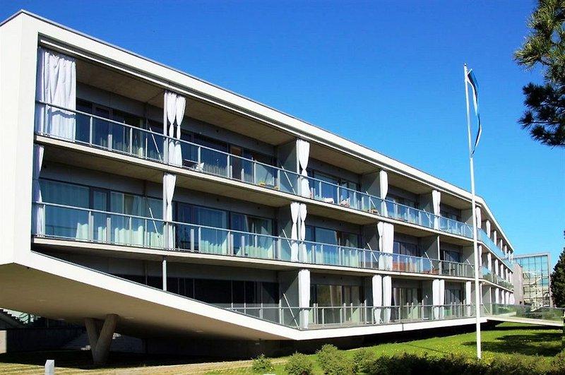 seedri-apartments-estonia-estonia-parnu-budynki.jpg
