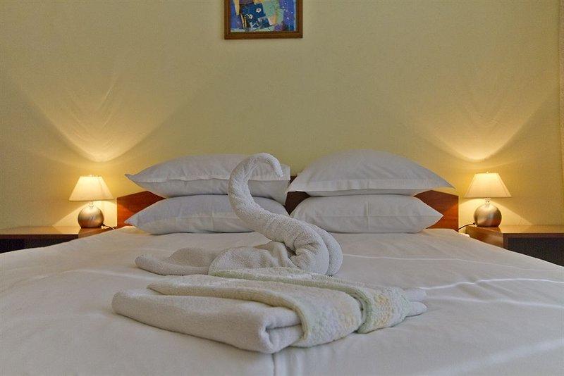 sofia-inn-residence-bulgaria-recepcja.jpg