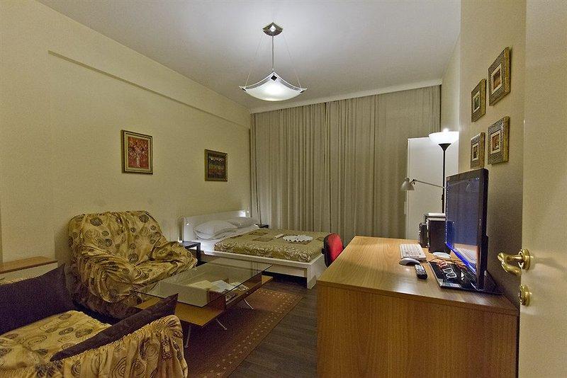 sofia-inn-residence-bulgaria-sofia-i-okolice-bar.jpg