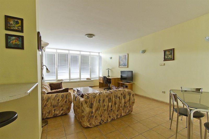 sofia-inn-residence-bulgaria-sofia-i-okolice-basen.jpg