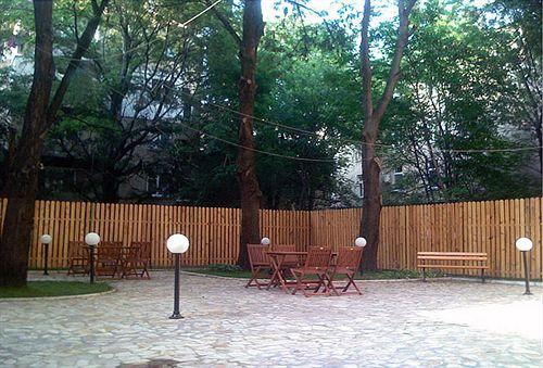 sofia-inn-residence-bulgaria-sofia-i-okolice-sofia-recepcja.jpg