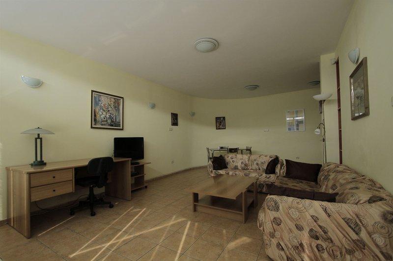 sofia-inn-residence-bulgaria-sofia-i-okolice-sofia-widok.jpg