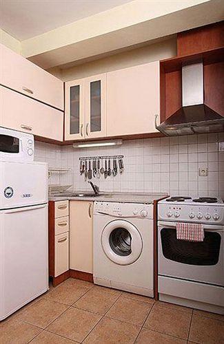 sofia-inn-residence-bulgaria-sofia-i-okolice-sofia-wyglad-zewnetrzny.jpg
