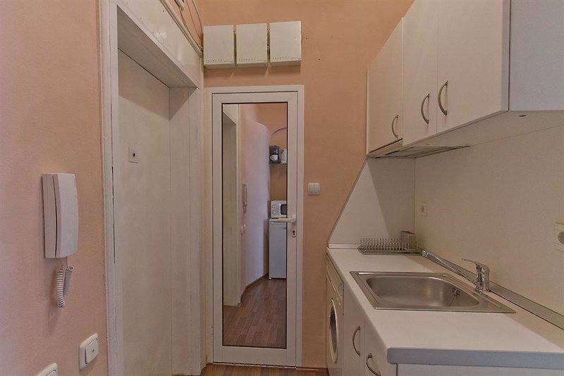sofia-inn-residence-bulgaria-widok.jpg