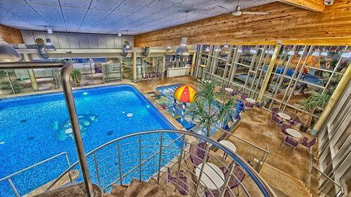 aqva-hotel-spa-estonia-recepcja.jpg