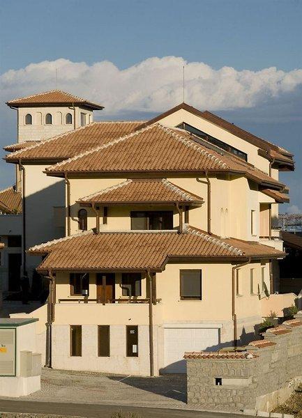 asti-arthotel-bulgaria-sloneczny-brzeg-burgas-widok.jpg