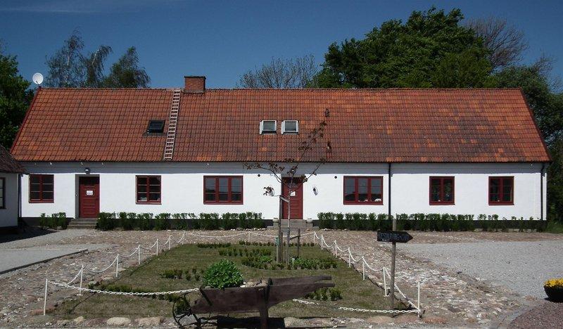 bed-breakfast-lyckebo-manor-szwecja-restauracja.jpg