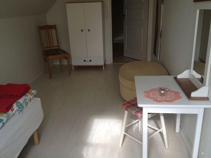 bed-breakfast-lyckebo-manor-szwecja-szwecja-poludniowa-trelleborg-pokoj.jpg