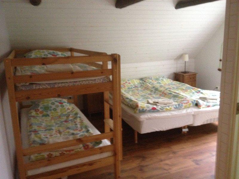 bed-breakfast-lyckebo-manor-szwecja-szwecja-poludniowa-trelleborg-widok-z-pokoju.jpg