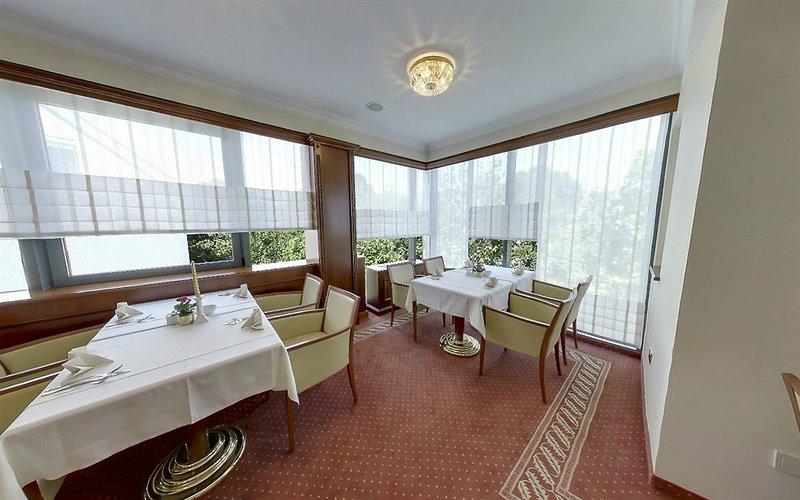 grand-hotel-ocean-slowenia-slowenia-maribor-wyglad-zewnetrzny.jpg