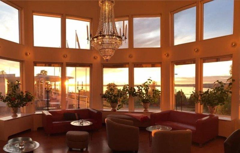 Best Western Hotell Lerdalshöjden