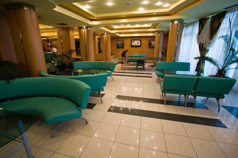 club-hotel-strandja-bulgaria-bulgaria-sloneczny-brzeg-restauracja.jpg