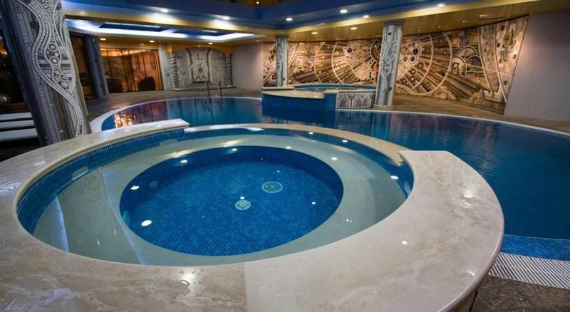 club-hotel-strandja-bulgaria-bulgaria-sonnenstrand-rozrywka.jpg