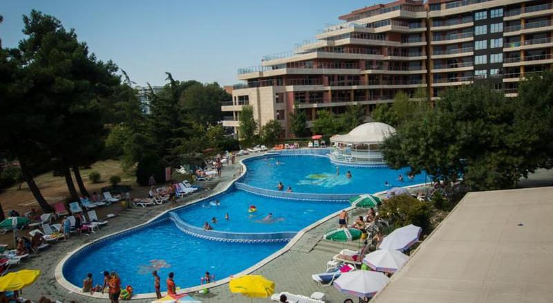 club-hotel-strandja-bulgaria-bulgaria-wyglad-zewnetrzny.jpg