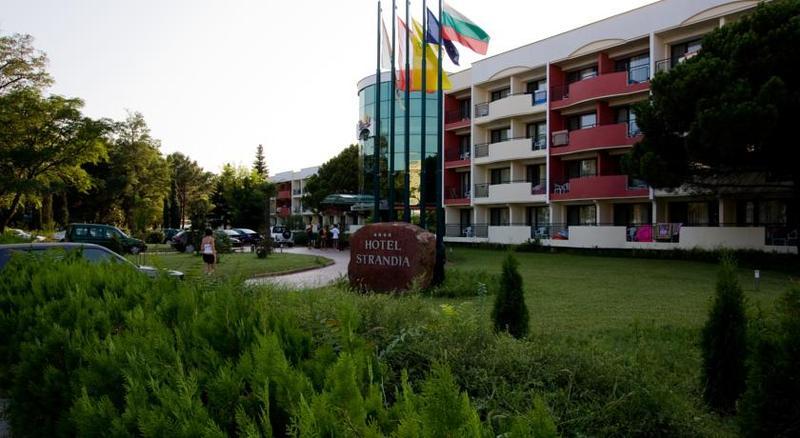club-hotel-strandja-bulgaria-pokoj.jpg