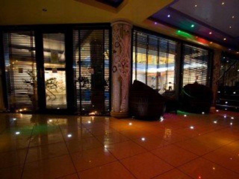 club-hotel-strandja-bulgaria-rozrywka.jpg