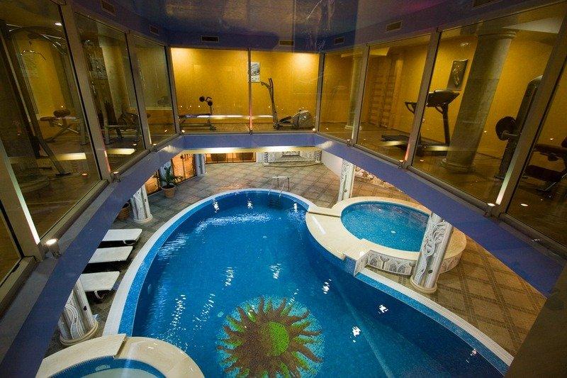 club-hotel-strandja-bulgaria-sloneczny-brzeg-burgas-sloneczny-brzeg-budynki.jpg