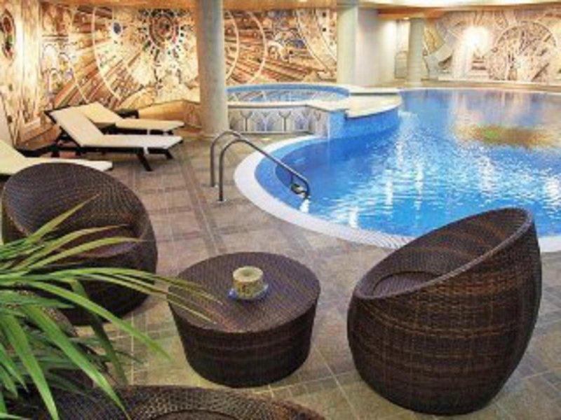 club-hotel-strandja-bulgaria-sloneczny-brzeg-burgas-sloneczny-brzeg-lobby.jpg