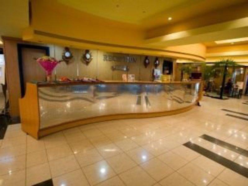 club-hotel-strandja-bulgaria-sloneczny-brzeg-burgas-sloneczny-brzeg-rozrywka.jpg