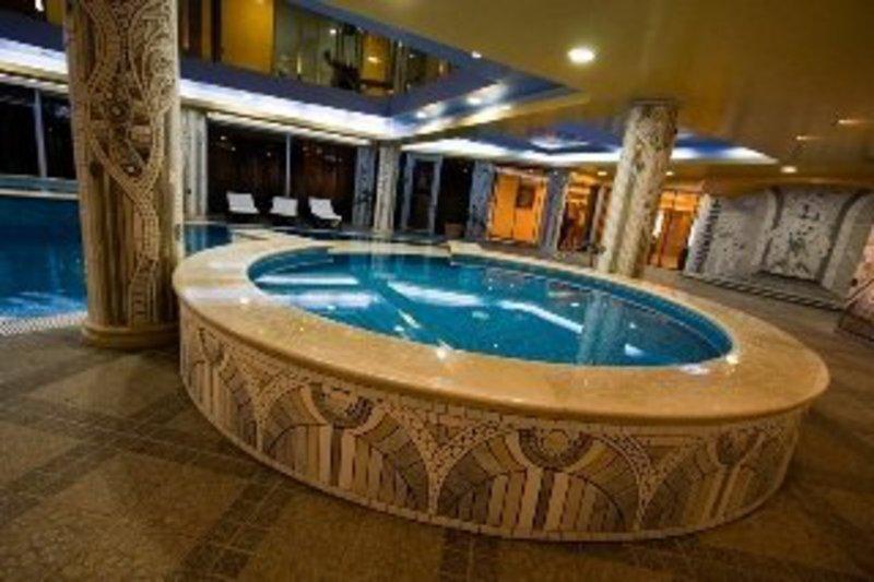 club-hotel-strandja-bulgaria-sloneczny-brzeg-burgas-sloneczny-brzeg-sport.jpg