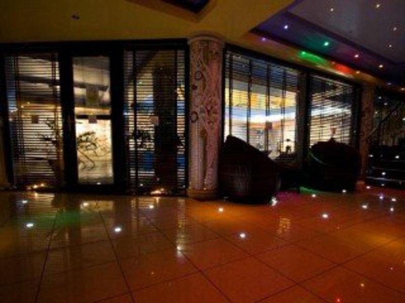 club-hotel-strandja-bulgaria-sloneczny-brzeg-burgas-sloneczny-brzeg-widok-z-pokoju.jpg
