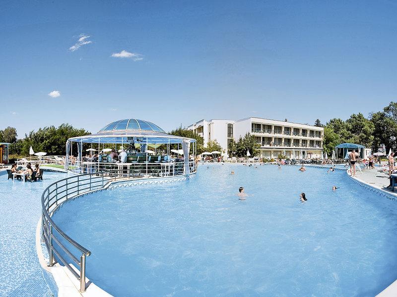 strandja-bulgaria-sloneczny-brzeg-burgas-sloneczny-brzeg-widok.jpg