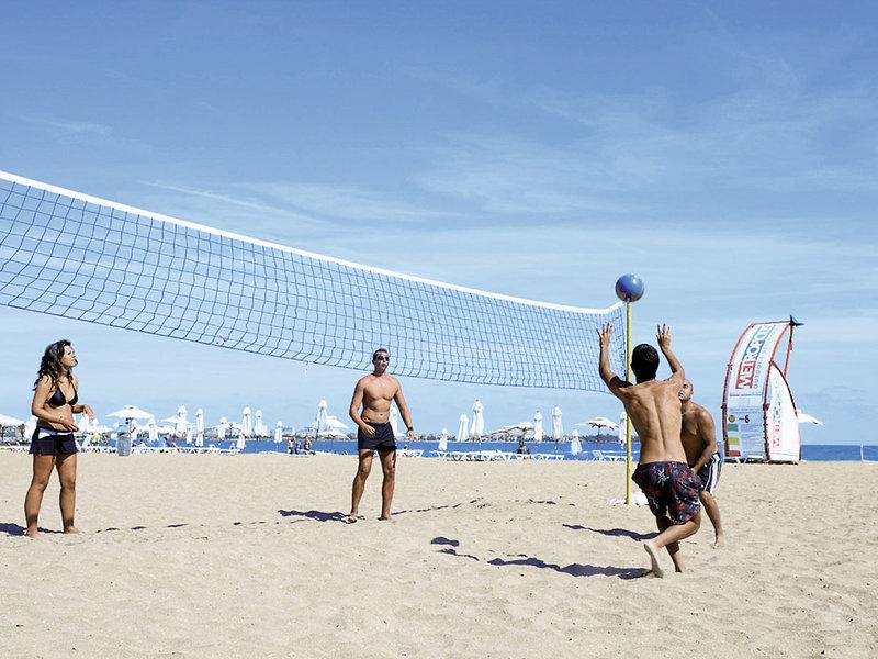 strandja-bulgaria-sloneczny-brzeg-burgas-sloneczny-brzeg-wyglad-zewnetrzny.jpg