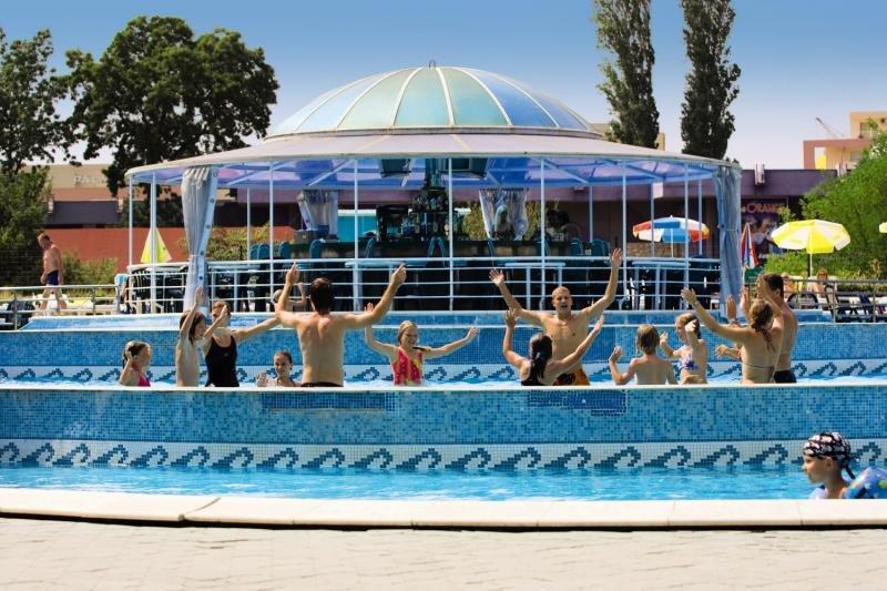 strandja-bulgaria-sloneczny-brzeg-burgas-sport.jpg