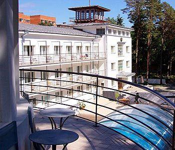narva-joesuu-spa-narva-jesuu-spa-estonia-estonia-recepcja.jpg