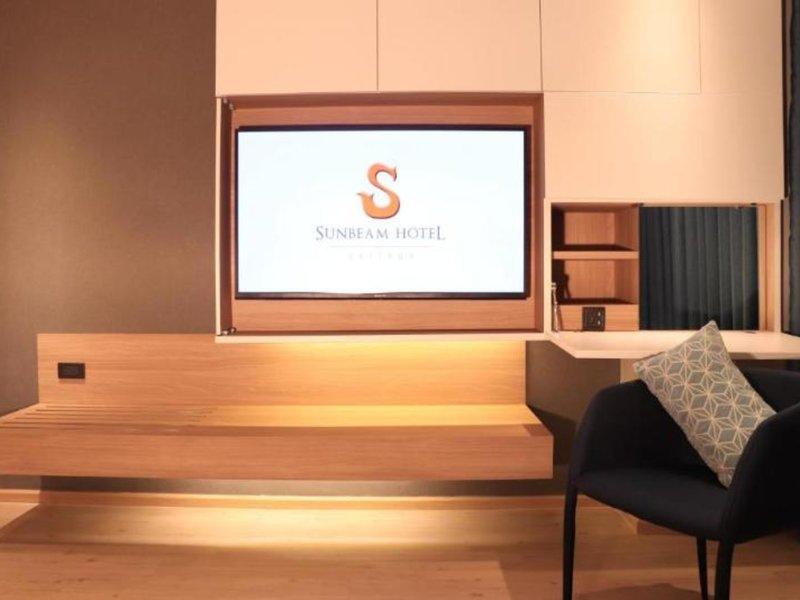 Eastin Hotel Pattaya