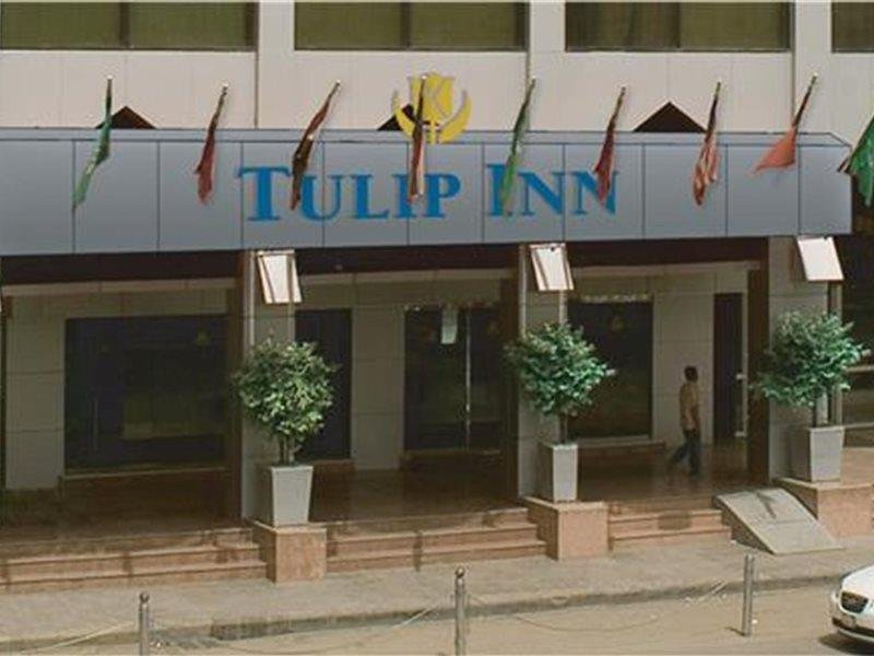 tulip-inn-riyadh-arabia-saudyjska-riad-riad-plaza.jpg