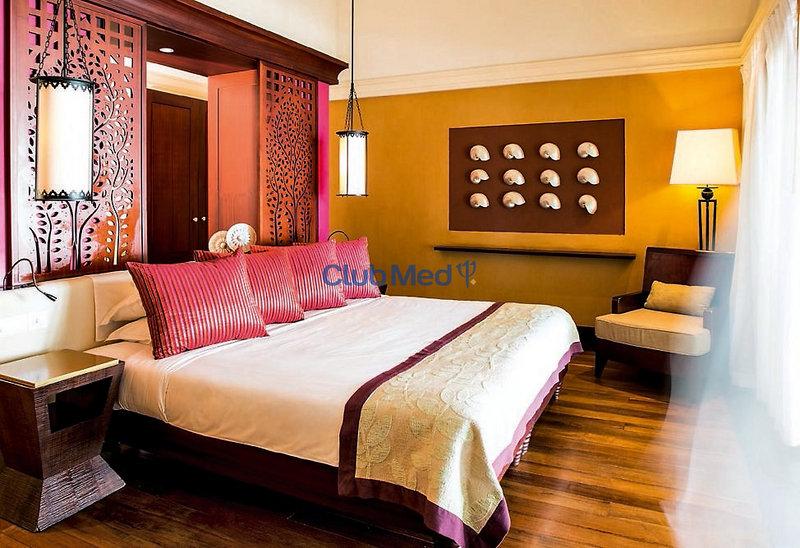 club-med-resort-villas-d-albion-mauritius-wybrzeze-polnocno-zachodnie-morze.jpg