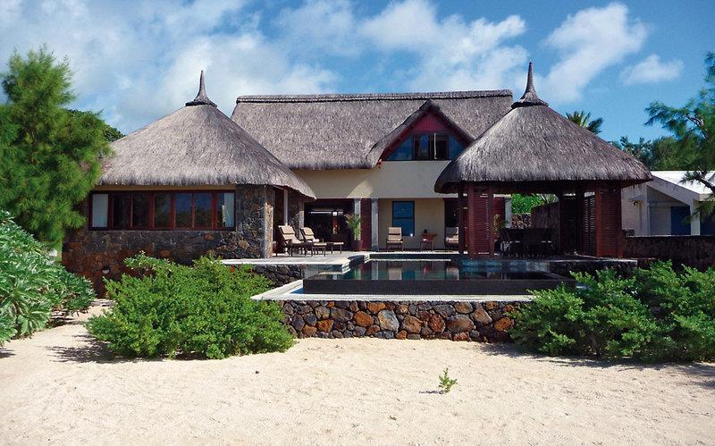 villa-athenee-mauritius-wybrzeze-polnocno-wschodnie-poste-lafayette-bar.jpg