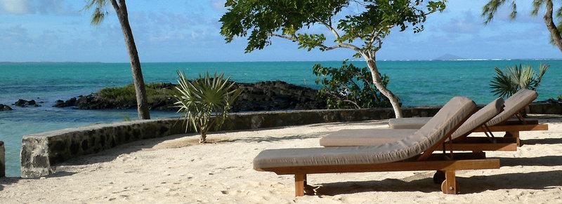 villa-island-villa-island-wybrzeze-polnocno-wschodnie-widok-z-pokoju.jpg