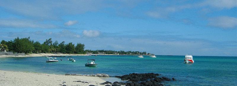 villa-belle-vue-mauritius-wybrzeze-polnocne-pointe-aux-cannoniers-widok-z-pokoju.jpg