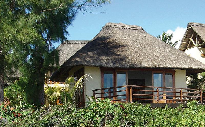 villa-belle-vue-mauritius-wybrzeze-polnocne-pointe-aux-cannoniers-wyglad-zewnetrzny.jpg
