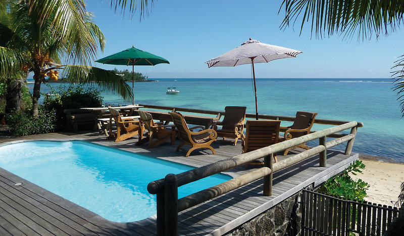 villa-la-casa-mauritius-wybrzeze-polnocne-pereybere-widok.jpg