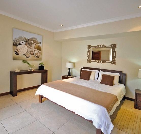 oasis-villa-mauritius-wybrzeze-polnocne-grand-baie-bar.jpg